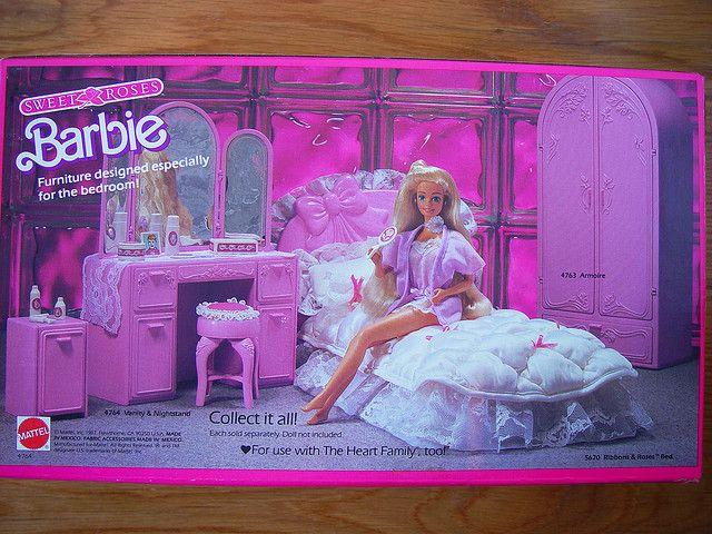 barbie - CERCO BARBIE DREAM HOUSE ANNI 80 07402e11