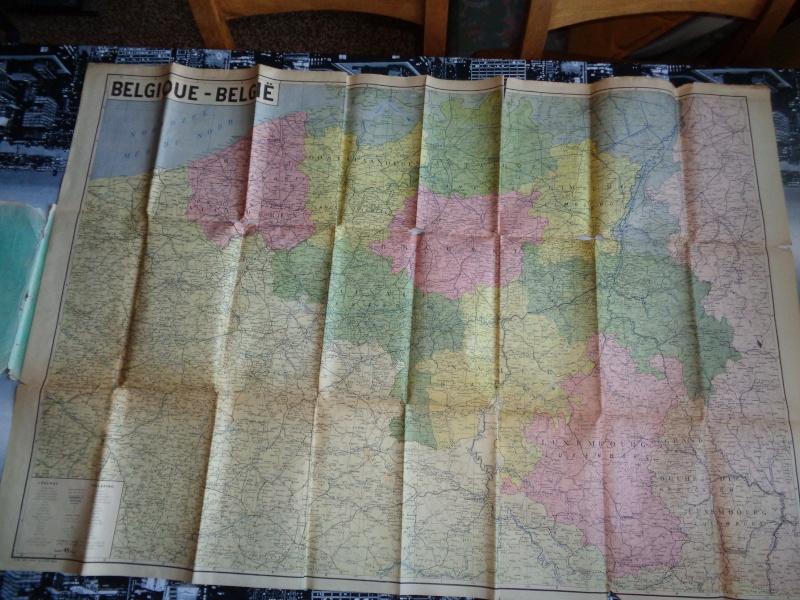 Datation d'une carte Dsc00012