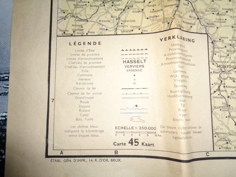 Datation d'une carte Dsc00013