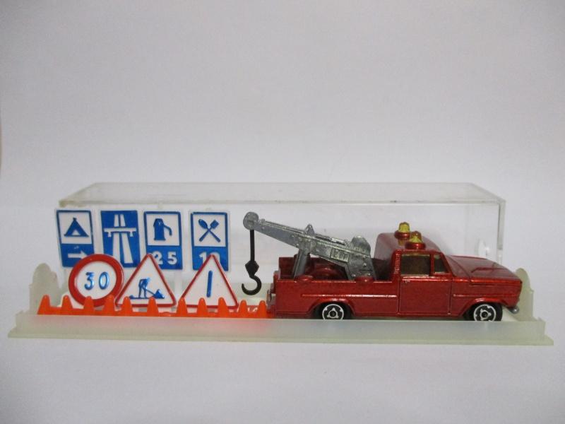N°351 Dodge dépanneuse + signaux Dodge_10