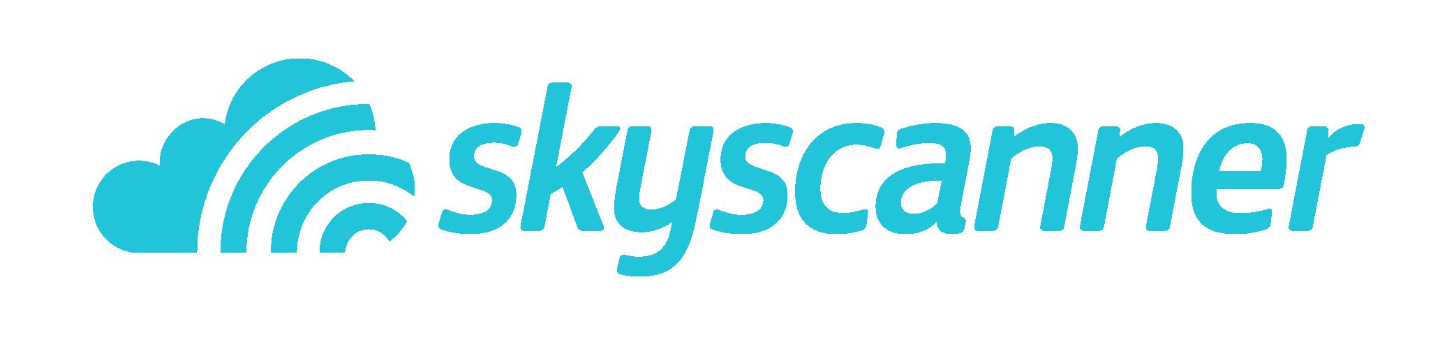 Skyscanner (бесплатный сервис поиска дешёвых авиабилетов). Skysca10