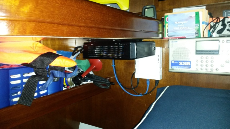 pc et wifi 20160215