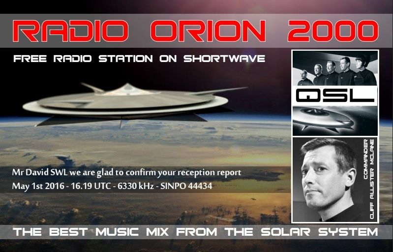 eQSL ORION 2000 01-05-10