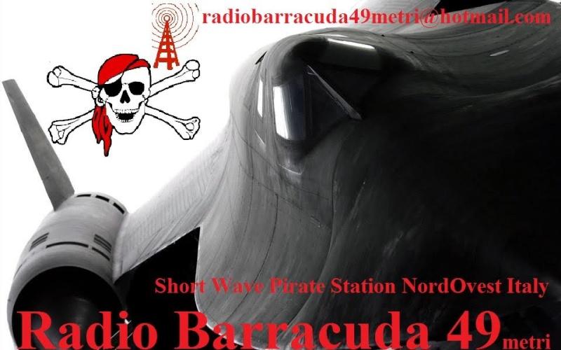 eQSL de BARRAQUDA STUDIO 0694a910