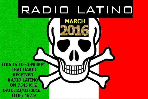 eQSL de R.Latino 20-03-12