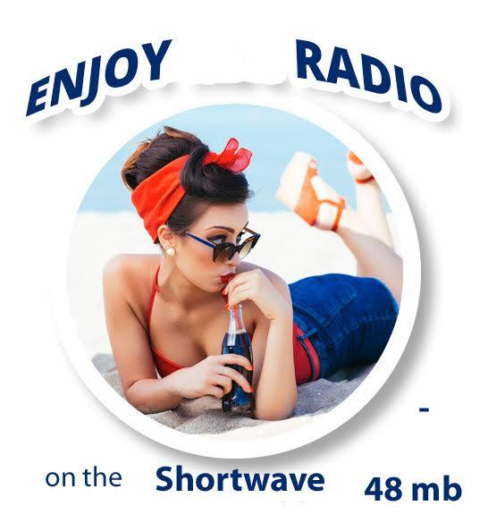eQSL de Radio Enjoy 25-03-11