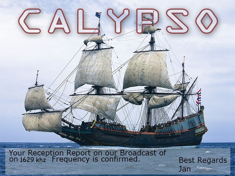 eQSL de R.Calypso en PO 26-04-10