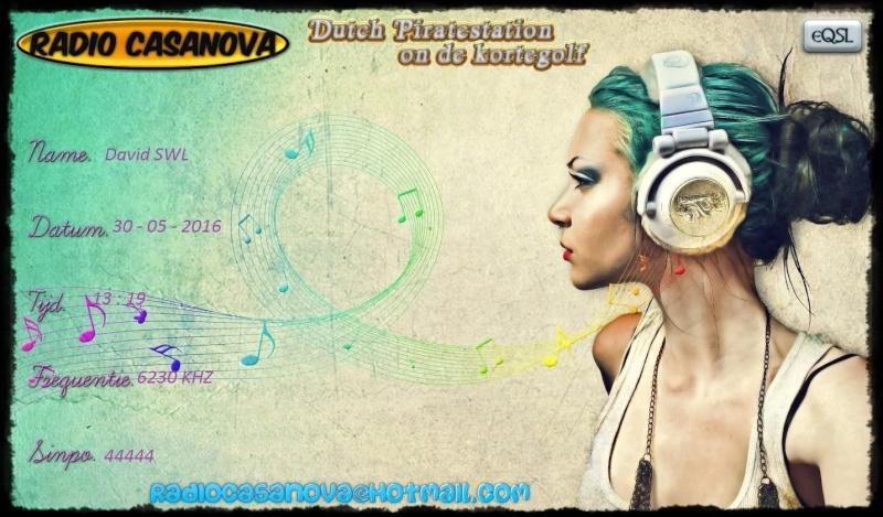 eQSL de radio Casanova 30-04-10