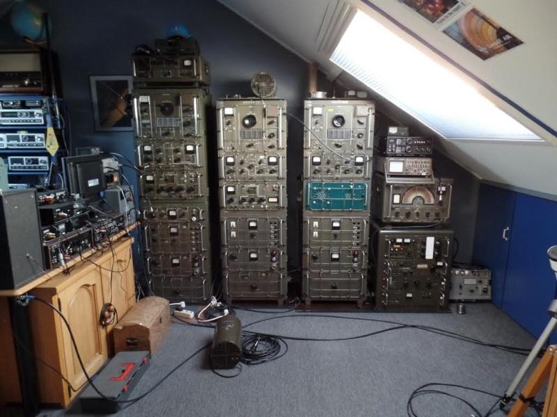 eQSL Radio Zeewolf / Blackstone. 888af810