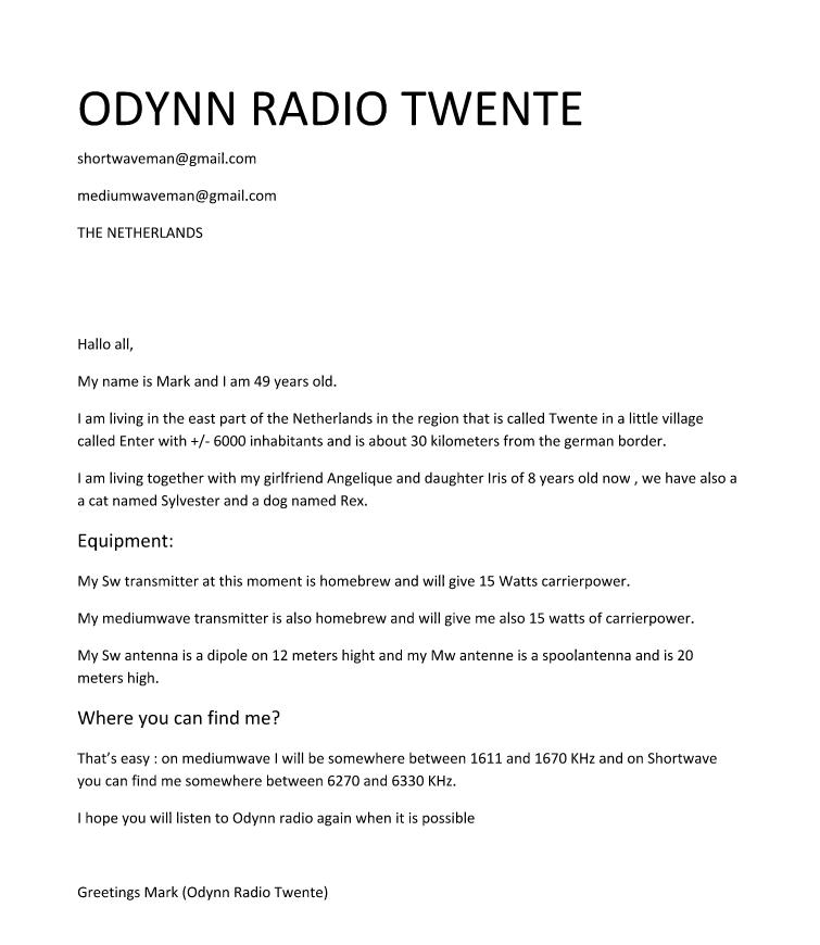 eQSL d'Odynn Captur11