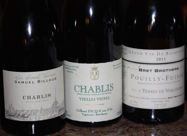 Club des vins d'Abitibi-Ouest - Page 6 Img_0510