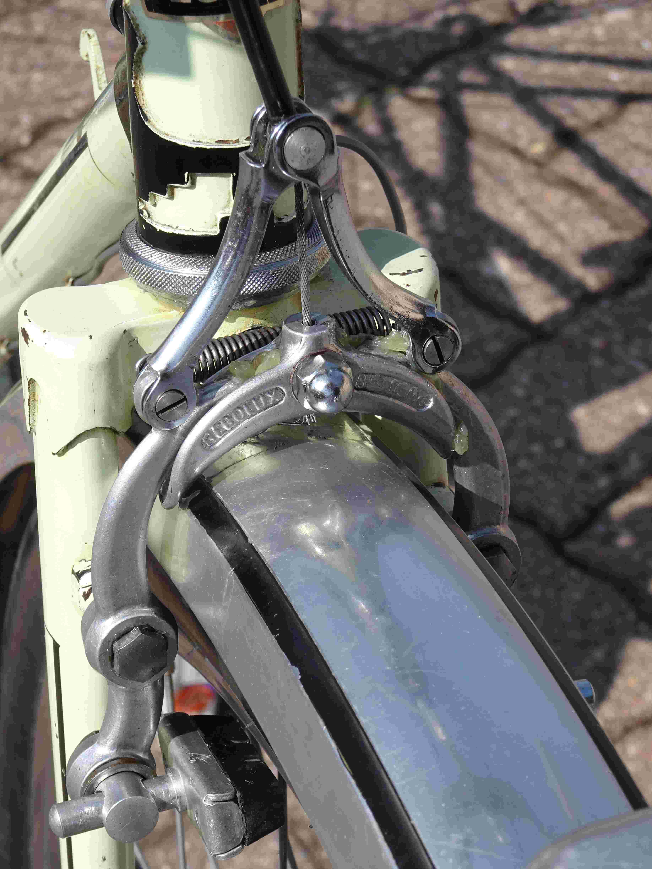 Peugeot PL25 1960-63 Dsc00121