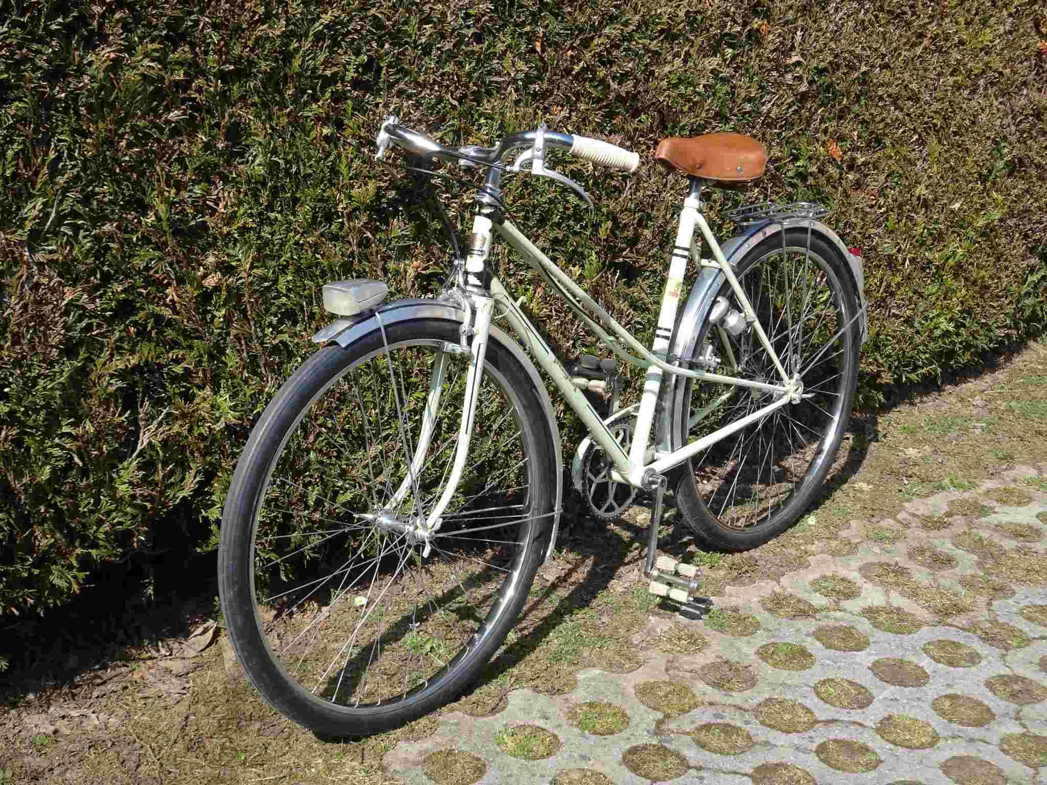 Peugeot PL25 1960-63 Dsc00124