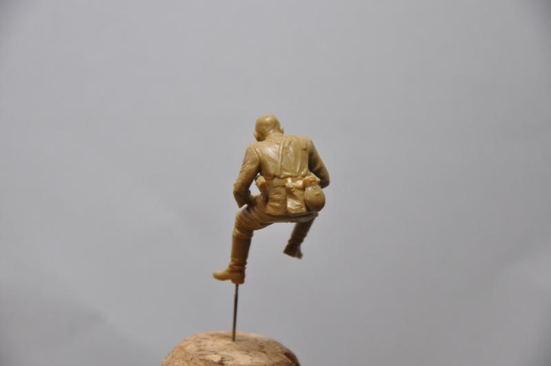 Soldats allemands ICM 1/35 Dsc_0056