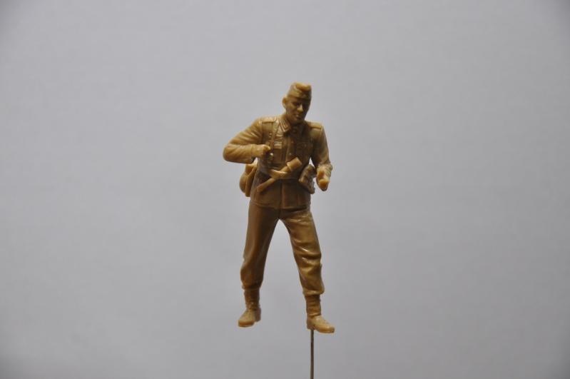 Soldats allemands ICM 1/35 Dsc_0057