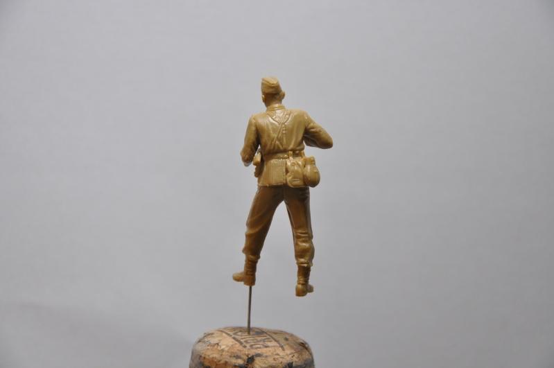 Soldats allemands ICM 1/35 Dsc_0058