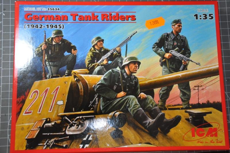 Soldats allemands ICM 1/35 Dsc_0060