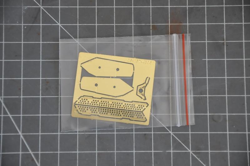 Super Etendard 1/48 Kinetic Dsc_0102