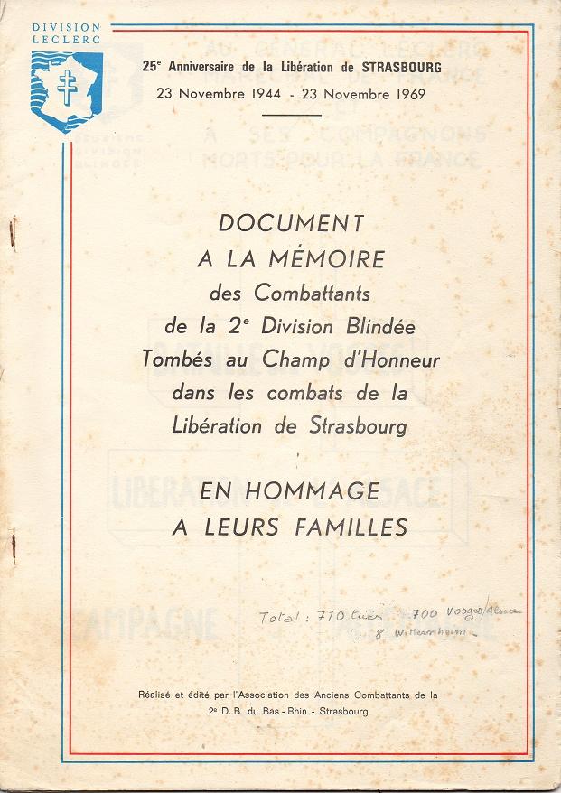 carnet de route j bégin 3 rmt 10 cie - Carnet de route de Jacques Bégin III/ RMT 10ème Cie - Page 4 Victti11