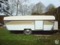 Larme trailer 84962310