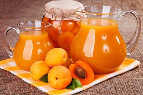 الفوائد الصحية للمشروبات الرمضانية 11111581