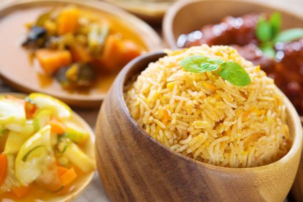نصائح غذائية خاصة بشهر رمضان المبارك 11111584