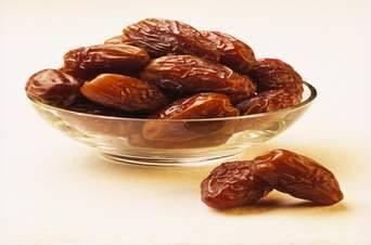 رجيم شهر رمضان 11111595