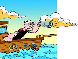OOSTENDE VOOR ANKER 2016 - Page 8 Popeye10