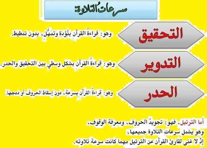Bismillah ** 1er cours 12108910