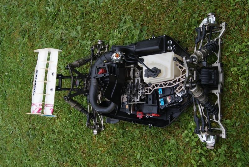 MCD RR5 Ultimate Dsc08515