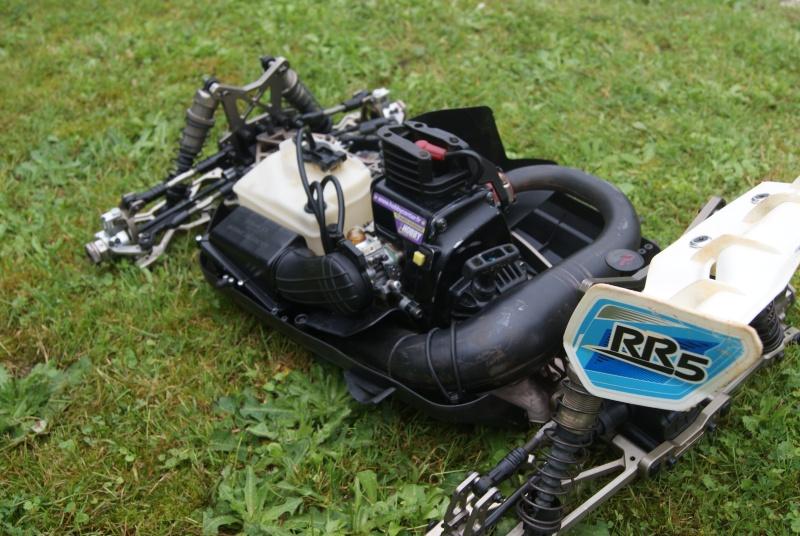 MCD RR5 Ultimate Dsc08516