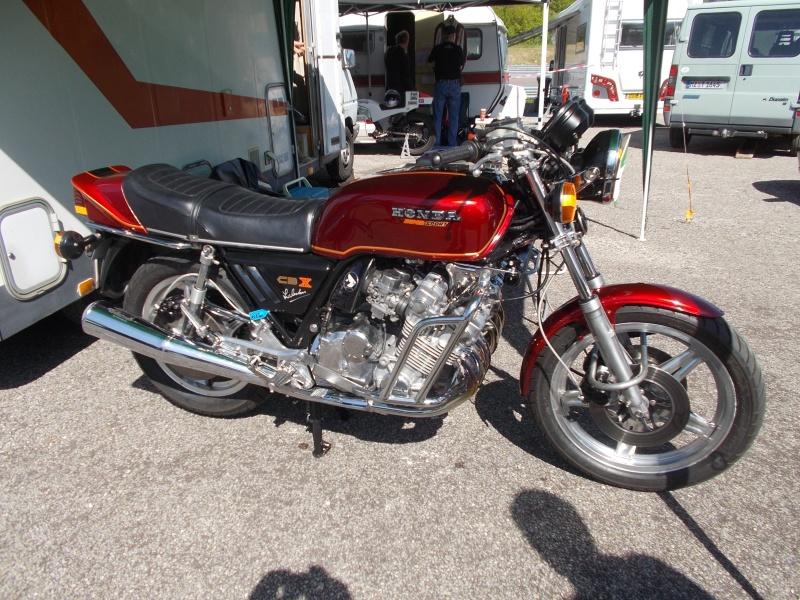 Coupes Moto Légende 2016  les photos  Moto_l24