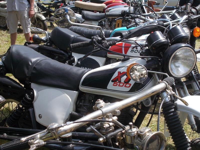 Coupes Moto Légende 2016  les photos  Moto_l28
