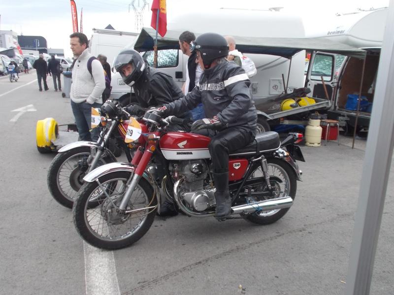 Coupes Moto Légende 2016  les photos  Moto_l38