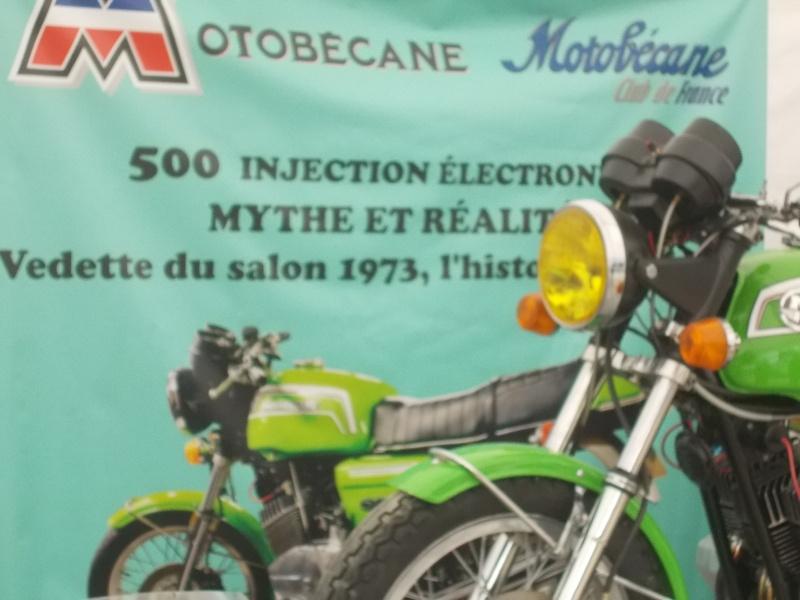 Coupes Moto Légende 2016  les photos  Moto_l64