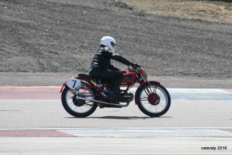 Coupes Moto Légende 2016  les photos  Moto_l73