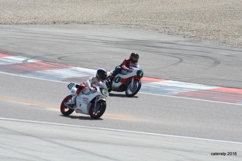 Coupes Moto Légende 2016  les photos  Moto_l77