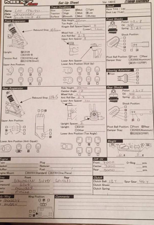 LES FICHES DE REGLAGES MUGEN MBX-7R Img_0113
