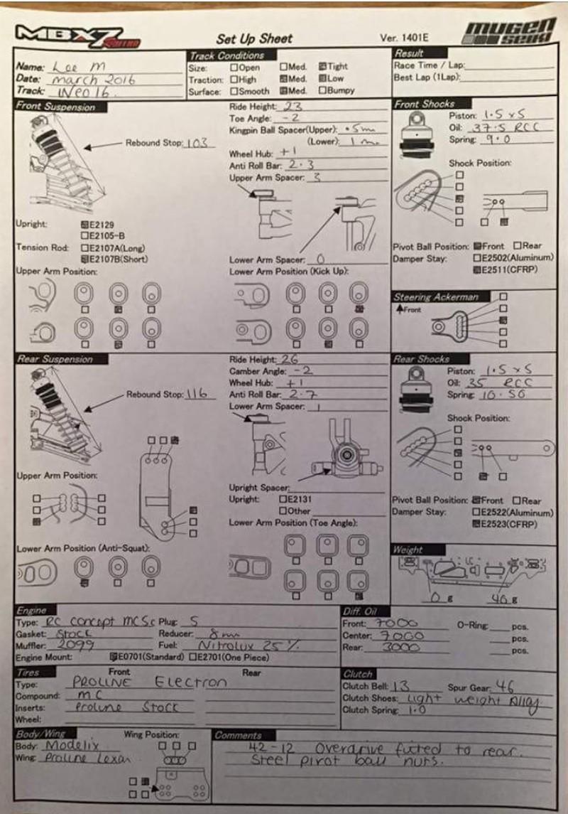 LES FICHES DE REGLAGES MUGEN MBX-7R Img_0115