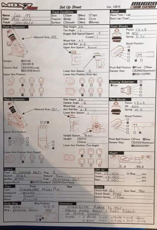 LES FICHES DE REGLAGES MUGEN MBX-7R Img_0116