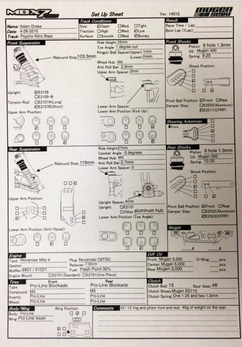 LES FICHES DE REGLAGES MUGEN MBX-7R Img_0124