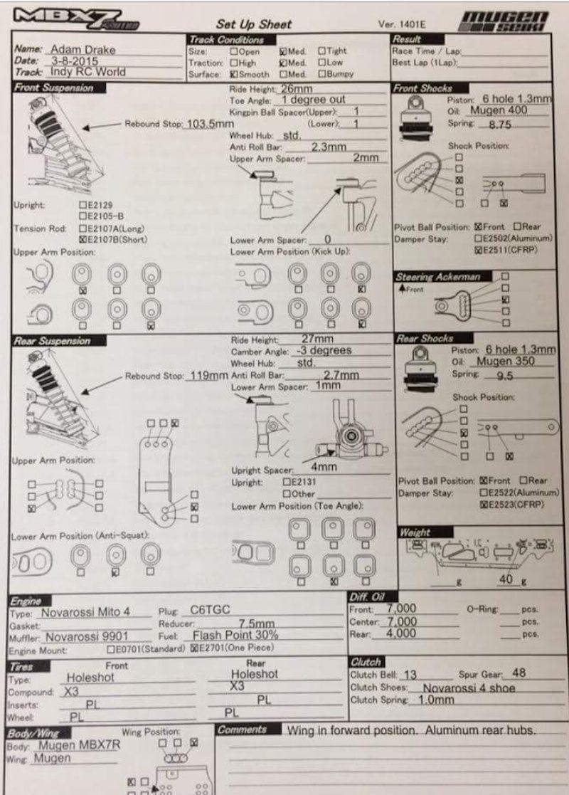 LES FICHES DE REGLAGES MUGEN MBX-7R Img_0127