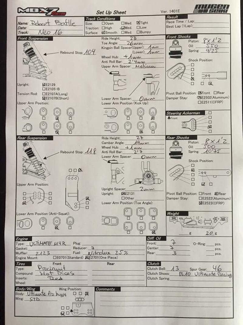 LES FICHES DE REGLAGES MUGEN MBX-7R Img_0144