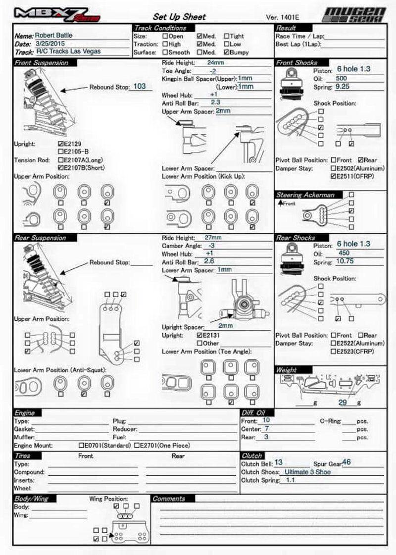 LES FICHES DE REGLAGES MUGEN MBX-7R Img_0147