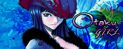 حصري:شخصيتي المفضله -في تقرير - صفحة 4 Otaku-11