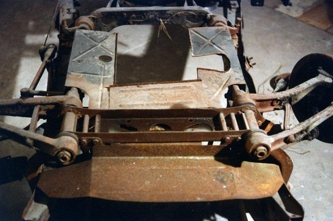 torpedo 10 NH 1934 0913
