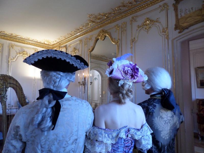 Dimanche 10 Avril, musée Lambinet Versailles - Page 2 Sam_1216