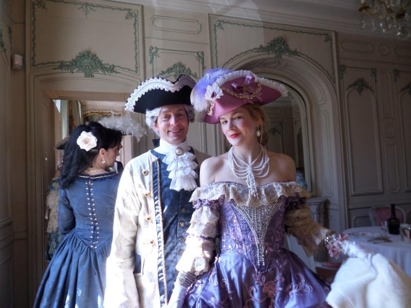 Dimanche 10 Avril, musée Lambinet Versailles - Page 2 Sam_1217