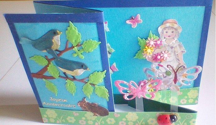 Création de Josi68  - Page 2 Carte_30