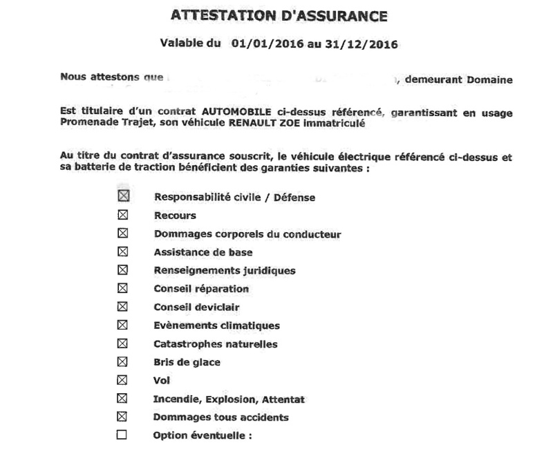 Attestation d'assurance des batteries - Page 5 Zoemaa10